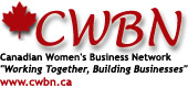 Canadian Women's Business Network