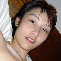 Bobo Chan: Hong Kong actress, former girlfriend of Edison Chen.