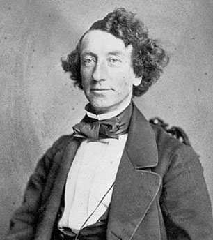 why john a macdonald is consider On monday afternoon, a teach-in was held at the statue to explain who  macdonald was, and the reasons behind wanting the statue removed.