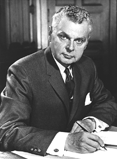 john diefenbaker the last old tory essay Diefenbaker lovechild goes public with dna usask alum john g diefenbaker and a close friend of diefenbaker, who served as the tory prime minister from.